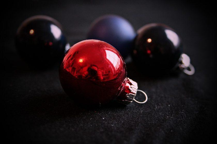 weihnachten an der ostsee, 8 tipps, urlaub, fischland-darss-zingst