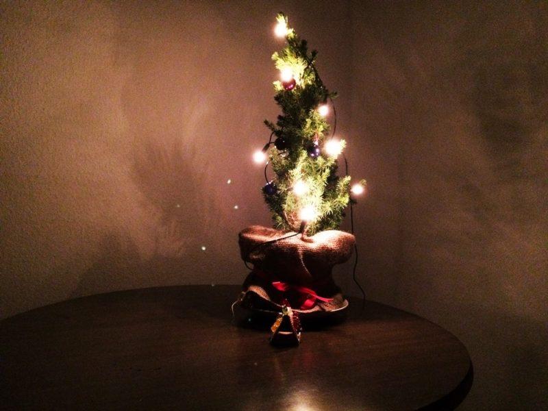 weihnachtsmarkt fischland-darss-zingst weihnachtsmaerkte zingst, prerow, wieck, born, dierhagen