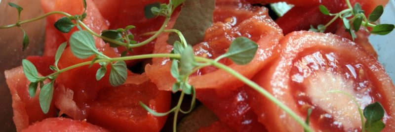 tumbet-tomaten