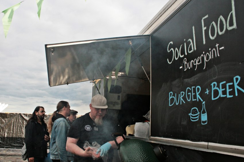 foodtruck-finnishnight-bremen