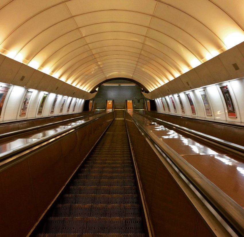 metro-prag, fototipps