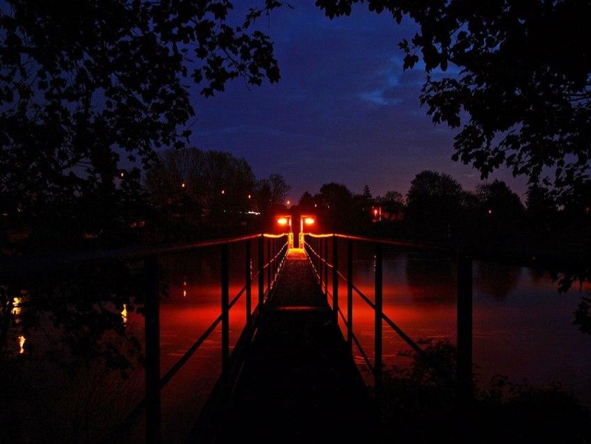 Nachtfotografie für Anfänger, urlaubsbilder, Foto Tipps