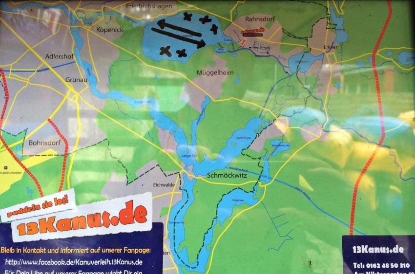 neu-venedig-karte-kanuverleih