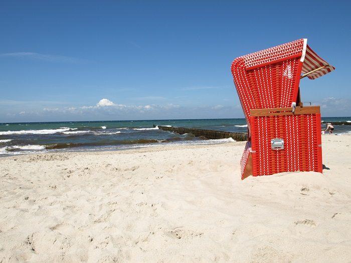 perfekte Urlaubsbilder, foto tipps