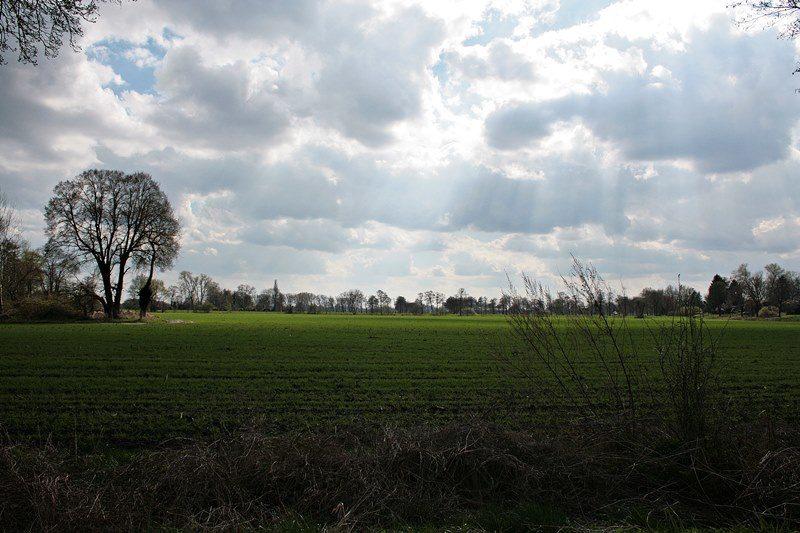wuemmewiesen-wolken-fotografieren