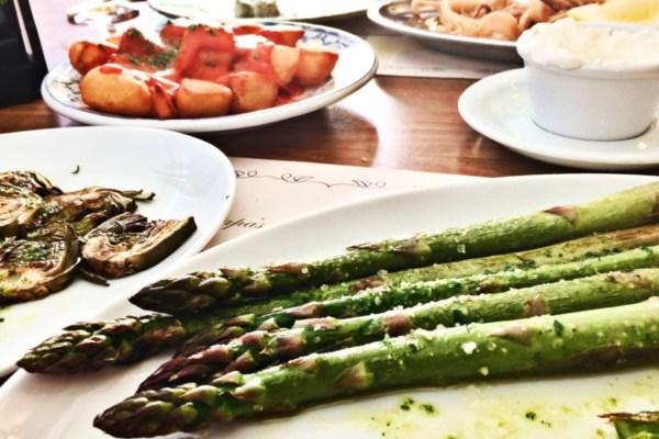 gute restaurants alcudia, restaurantttipps alcudia, alcudia mallorca