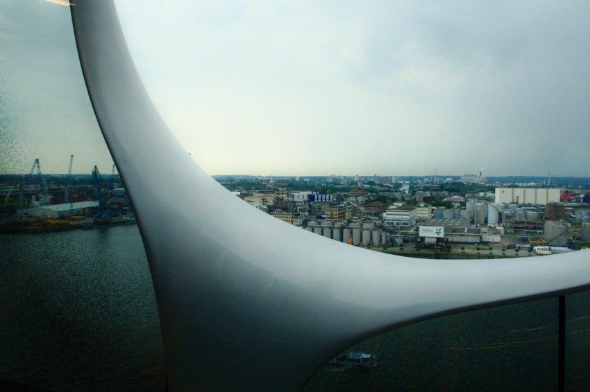 elbphilharmonie-balkon-aussicht
