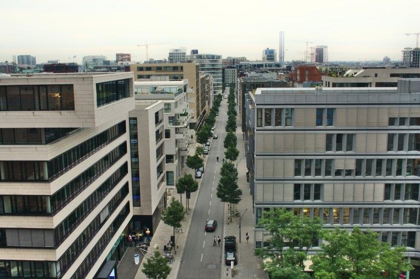 elbphilharmonie-hamburg-city