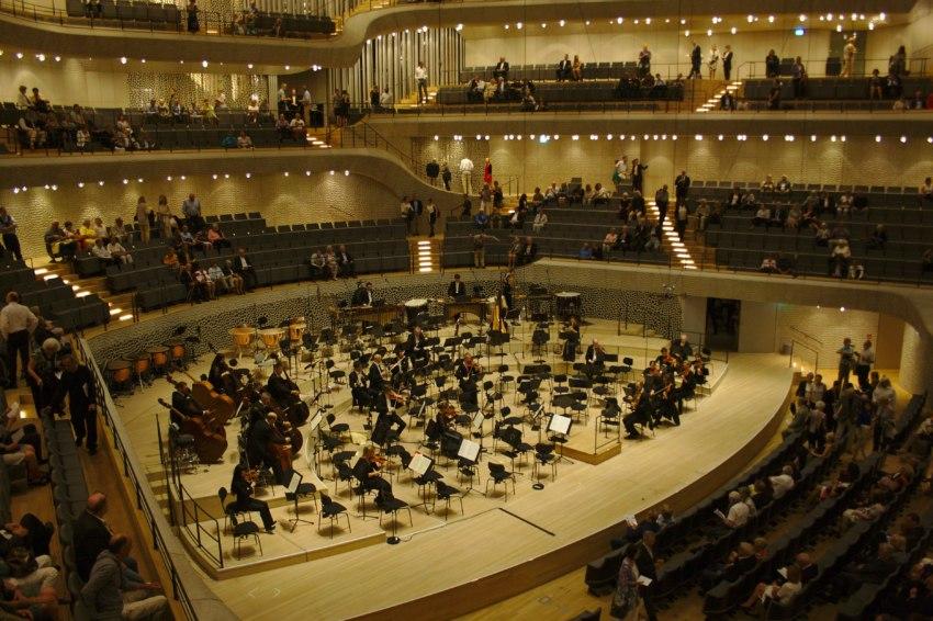 elbphilharmonie-konzert-akustik