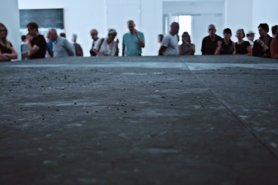 documenta kassel, documenta 2017, documenta 14,