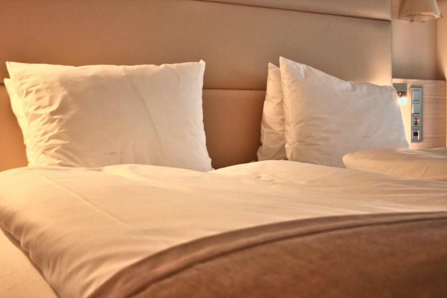 gutes hotel hannover, hannover tipps, hannover geheimtipps,