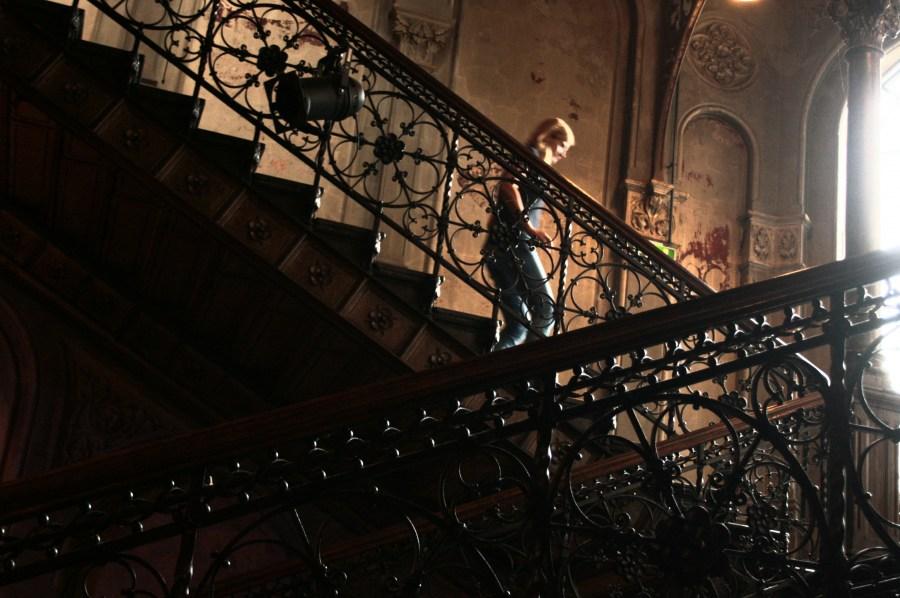 cumberlandsche gallerie, nachtleben hannover, hannover tipps, hannover geheimtipps,
