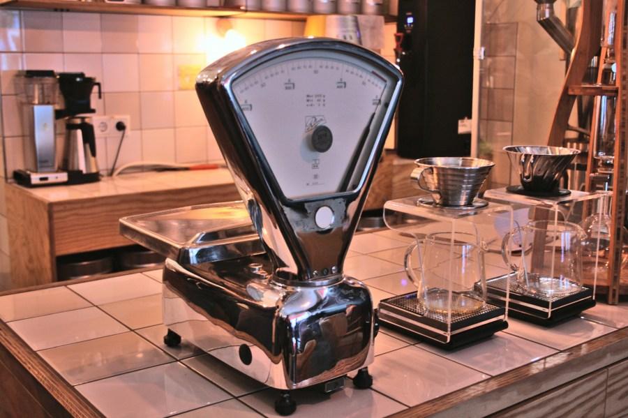 bester kaffee hannover, café hannover, hannover tipps, hannover geheimtipps,